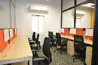 900 Sq.ft. Office Space for Rent in Nungambakkam, Chennai