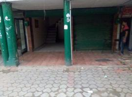 Commercial Shops for Rent in Ghumar Mandi, Ludhiana   Rental