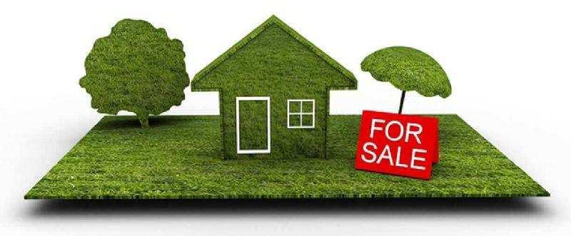 350 Sq. Yards Residential Plot for Sale in Tonk Road, Jaipur