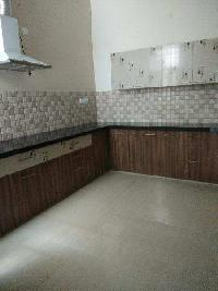 3 BHK House & Villa for Sale in Tonk Road, Jaipur