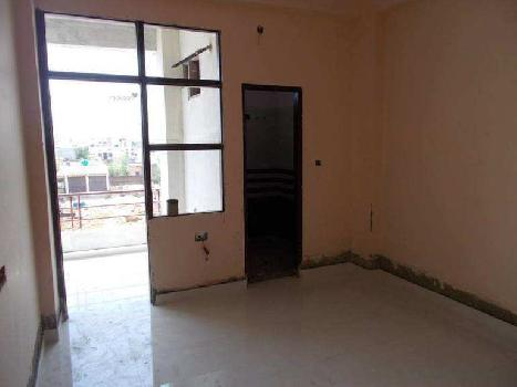 1 BHK 750 Sq.ft. Builder Floor for Sale in Sanganer, Jaipur