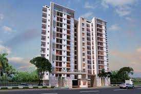 3 BHK 1814 Sq.ft. Residential Apartment for Sale in Vaishali Nagar, Jaipur