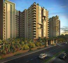 4 BHK 3426 Sq.ft. Residential Apartment for Sale in Durgapura, Jaipur