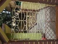 7 BHK House & Villa for Sale in Burnpur Road, Asansol