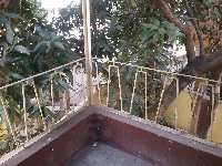 5 BHK House & Villa for Sale in Burnpur Road, Asansol