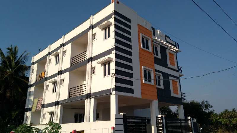 2 BHK 1300 Sq.ft. Residential Apartment for Rent in ...