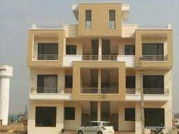 2 BHK 990 Sq.ft. Builder Floor for Sale in Sector 20 Panchkula