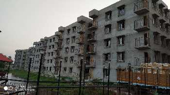 2 BHK 677 Sq.ft. Residential Apartment for Sale in Amtala, Kolkata