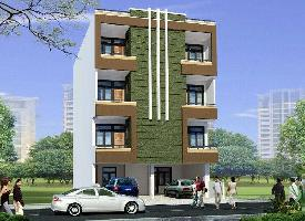 2 BHK Flat for Sale in Sirsi Road, Jaipur