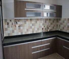 2 BHK Flats & Apartments for Sale in Jagatpura, Jaipur - 850 Sq. Feet