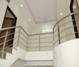 3 BHK Flats & Apartments for Sale in Jagatpura, Jaipur - 1400 Sq. Feet