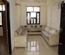 3 BHK Flats & Apartments for Sale in Mansarovar, Jaipur - 1800 Sq. Feet