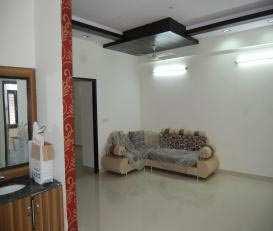 4 BHK Bungalows / Villas for Sale in Mansarovar, Jaipur - 141 Sq. Yards