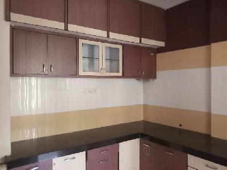 3 BHK 1640 Sq.ft. Residential Apartment for Sale in Amli Ind. Estate, Silvassa