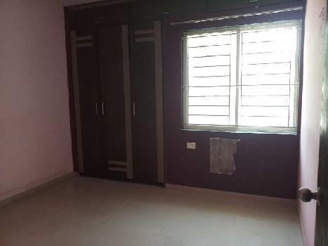3 BHK 1675 Sq.ft. Residential Apartment for Sale in Amli Ind. Estate, Silvassa