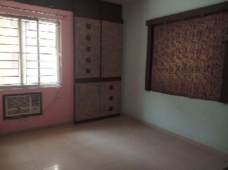 3 BHK 1650 Sq.ft. Residential Apartment for Sale in Amli Ind. Estate, Silvassa