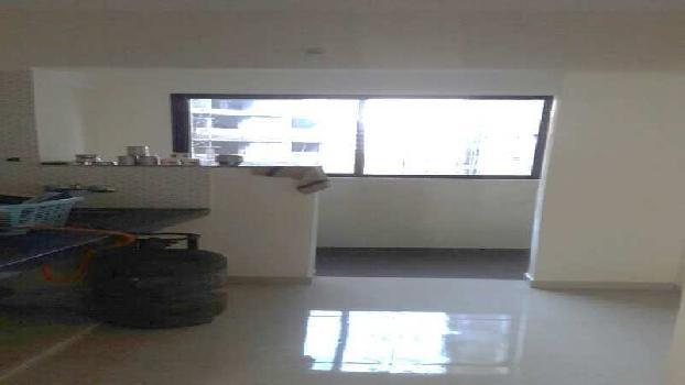 2 BHK 1210 Sq.ft. Residential Apartment for Sale in Garden City, Silvassa