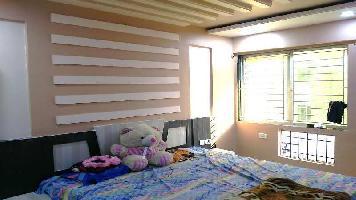 2 BHK Flat for Rent in Pramukh Vihar, Silvassa